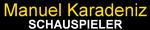 Manuel Karadeniz Logo